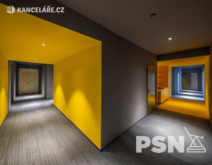 Kancelář k pronájmu - Blanická 922/25, Praha, 20 m² - foto 7