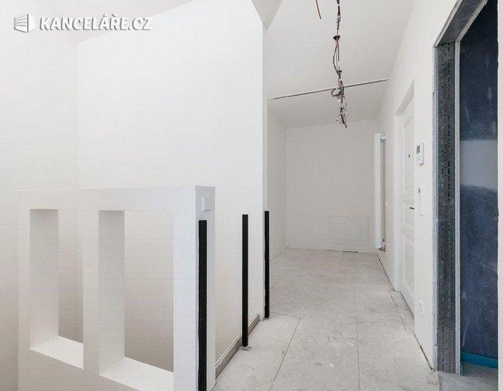 Byt na prodej - 2+1, Dlážděná 1586/4, Praha, 116 m² - foto 14