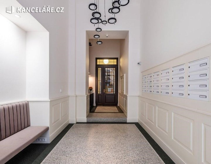 Byt na prodej - 2+1, Dlážděná 1586/4, Praha, 116 m² - foto 27