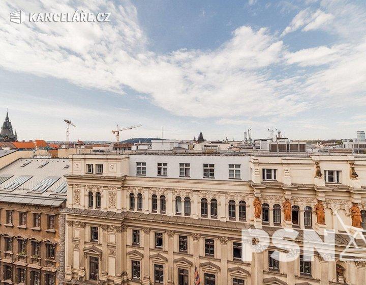Byt na prodej - 2+1, Dlážděná 1586/4, Praha, 116 m² - foto 25