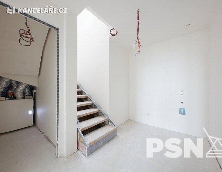 Byt na prodej - 2+1, Dlážděná 1586/4, Praha, 116 m² - foto 9