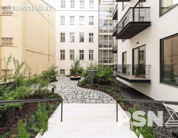 Byt na prodej - 2+1, Dlážděná 1586/4, Praha, 116 m² - foto 33