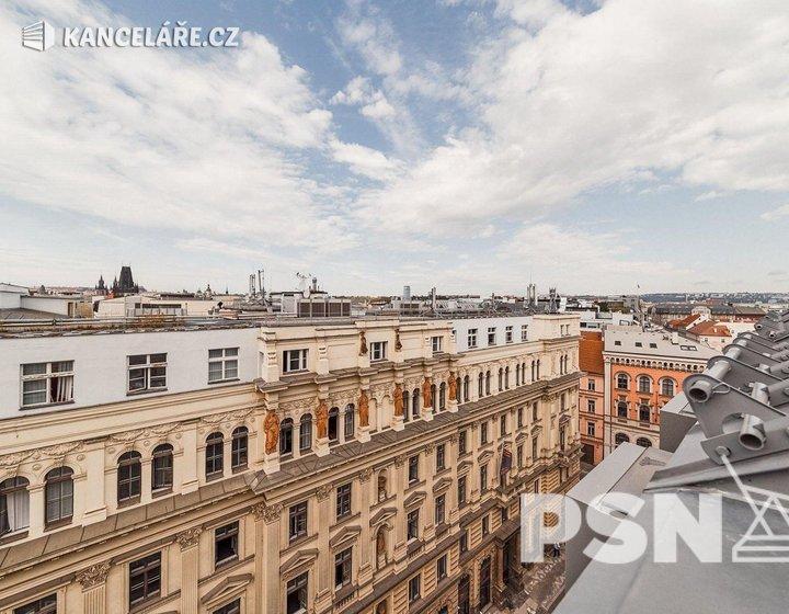 Byt na prodej - 2+1, Dlážděná 1586/4, Praha, 116 m² - foto 23