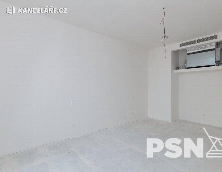Byt na prodej - 2+1, Dlážděná 1586/4, Praha, 116 m² - foto 8