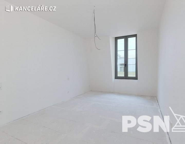 Byt na prodej - 2+1, Dlážděná 1586/4, Praha, 116 m² - foto 4