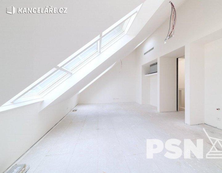 Byt na prodej - 2+1, Dlážděná 1586/4, Praha, 116 m² - foto 19