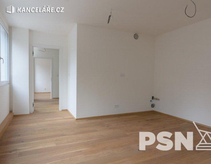 Byt na prodej - 2+kk, Perucká 2483/9, Praha, 47 m² - foto 7