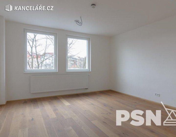 Byt na prodej - 1+kk, Perucká 2483/9, Praha, 27 m² - foto 5