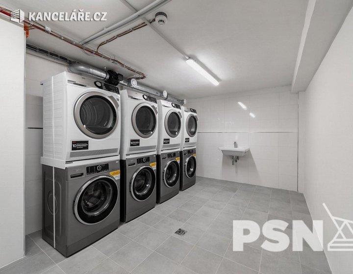 Byt na prodej - 1+kk, Perucká 2483/9, Praha, 27 m² - foto 16