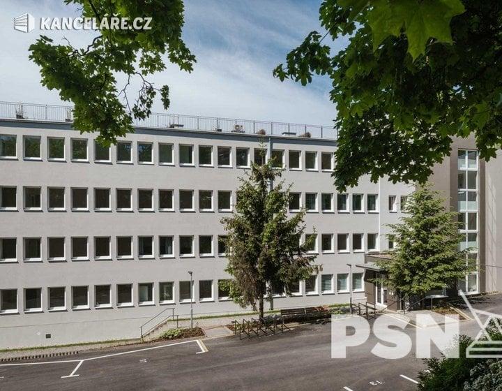 Byt na prodej - 3+kk, Perucká 2481/5, Praha, 62 m² - foto 3
