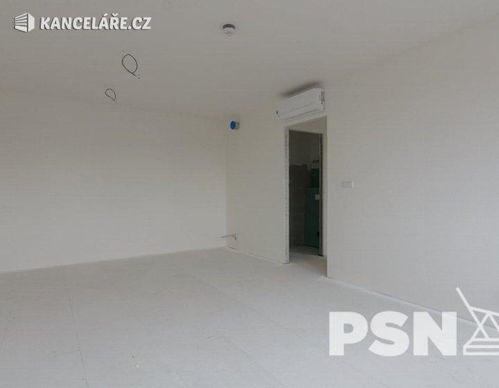 Byt na prodej - 3+kk, Perucká 2481/5, Praha, 62 m² - foto 8