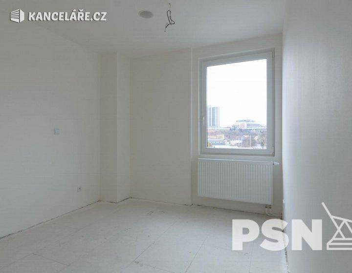 Byt na prodej - 3+kk, Perucká 2481/5, Praha, 62 m² - foto 6