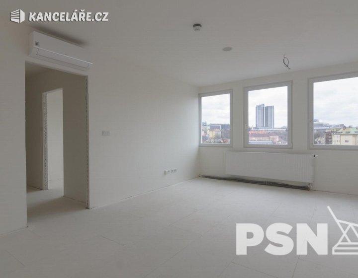 Byt na prodej - 3+kk, Perucká 2481/5, Praha, 62 m² - foto 5