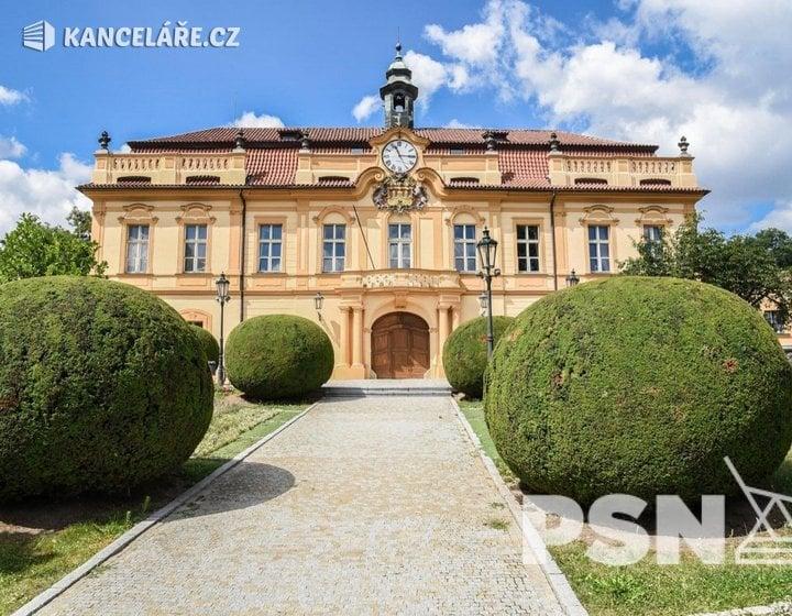 Byt na prodej - 2+1, Sokolovská 541/198, Praha, 81 m² - foto 16