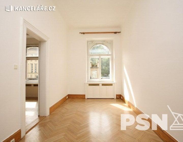 Kancelář k pronájmu - Břehová 208/8, Praha, 73 m² - foto 6