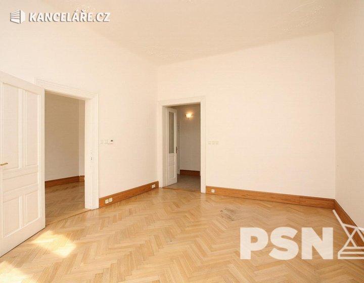 Kancelář k pronájmu - Břehová 208/8, Praha, 73 m² - foto 2