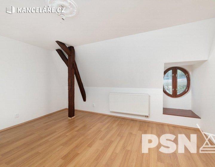 Byt na prodej - 3+kk, Hlubočepská 17/6, Praha, 115 m² - foto 7
