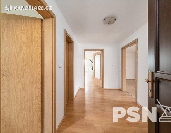 Byt na prodej - 3+kk, Hlubočepská 17/6, Praha, 115 m² - foto 11