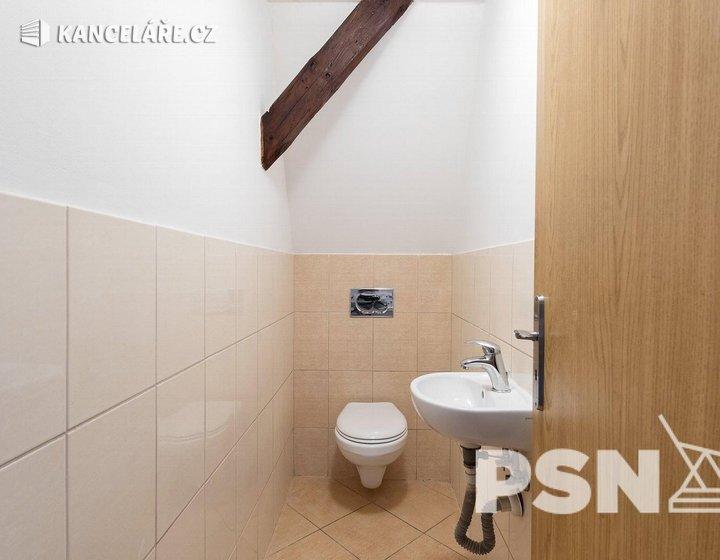 Byt na prodej - 3+kk, Hlubočepská 17/6, Praha, 115 m² - foto 10