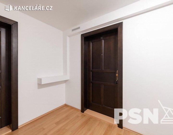 Byt na prodej - 2+kk, Hlubočepská 17/6, Praha, 61 m² - foto 9