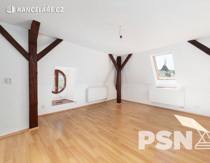 Byt na prodej - 2+kk, Hlubočepská 17/6, Praha, 61 m² - foto 4