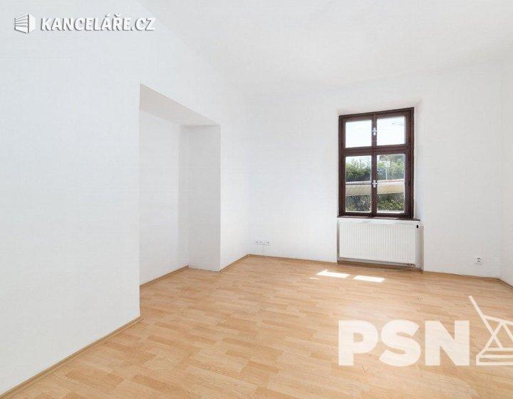 Byt na prodej - 2+1, Hlubočepská 17/6, Praha, 96 m² - foto 5