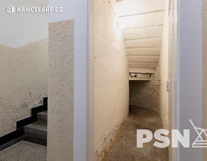 Byt na prodej - 2+kk, Kralická 1007/3, Praha, 55 m² - foto 14