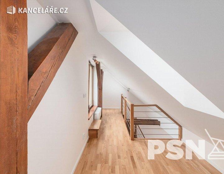 Byt na prodej - 2+kk, Kralická 1007/3, Praha, 55 m² - foto 11