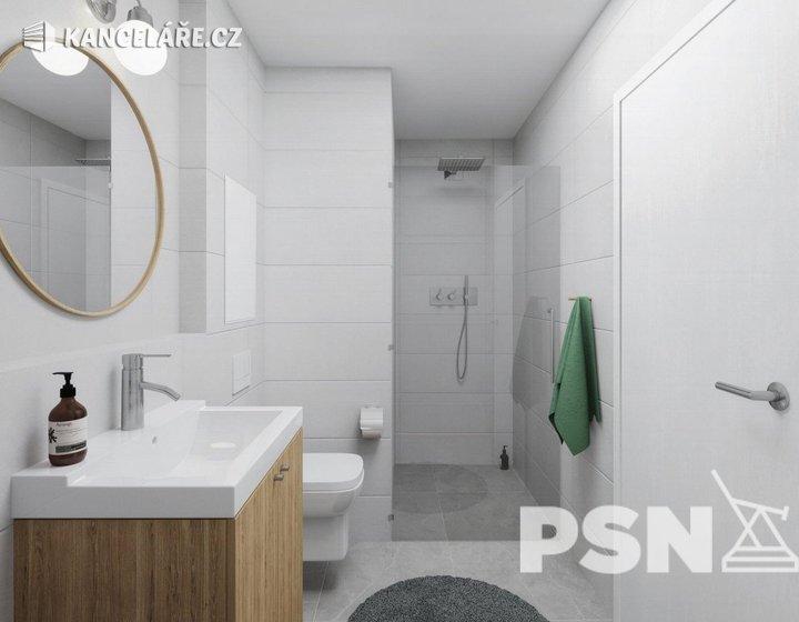 Byt na prodej - 2+kk, Perucká 61/13, Praha, 46 m² - foto 7