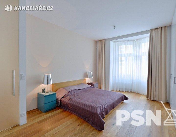 Byt k pronájmu - 3+kk, Laubova 1709/5, Praha, 114 m² - foto 3