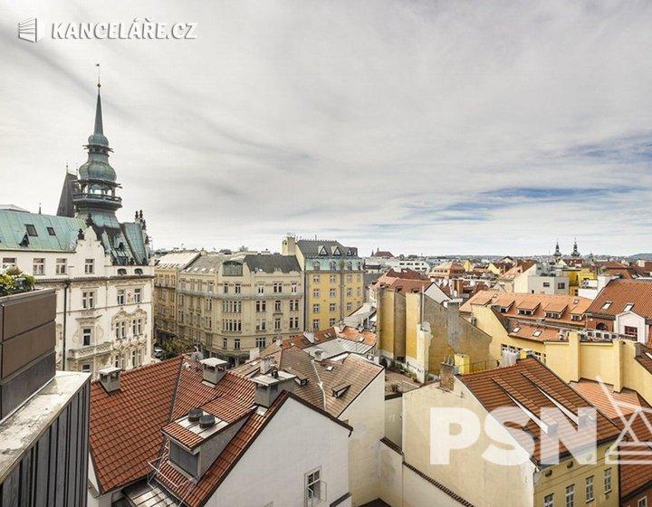 Obchodní prostory k pronájmu - náměstí Republiky 1077/2, Praha, 20 m² - foto 5