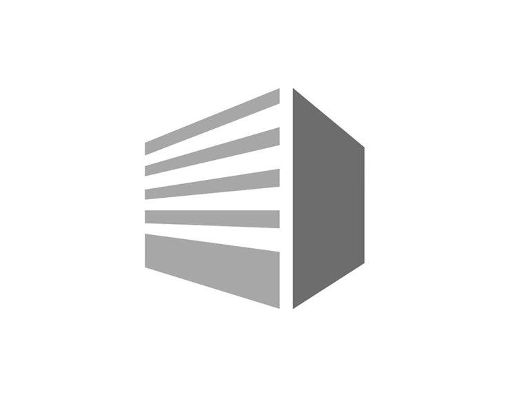 Obchodní prostory k pronájmu - náměstí Republiky 1, Pardubice, okres pardubice, 115 m²