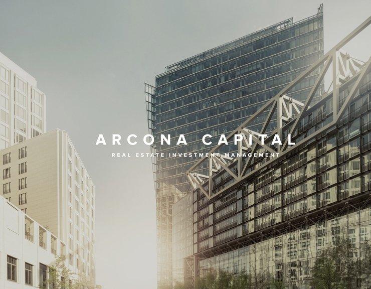 Arcona Property Fund dohodl podmínky významné akvizice