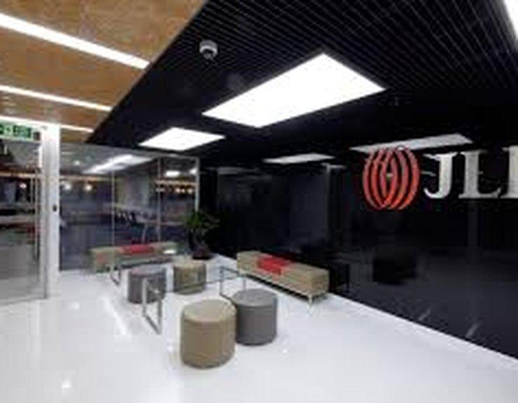 JLL zprostředkovala v posledním čtvrtletí roku 2018 rekordních 41 900 m2 kancelářských pronájmů a potvrdila svou silnou pozici na trhu.