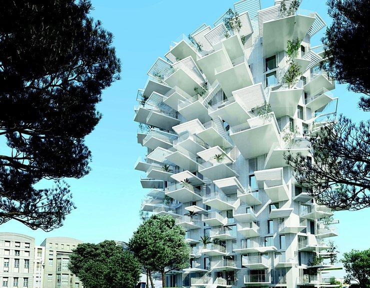 Na pražském Summitu architektury a rozvoje 28. března vystoupí světoznámý japonský architekt Sou Fujimoto