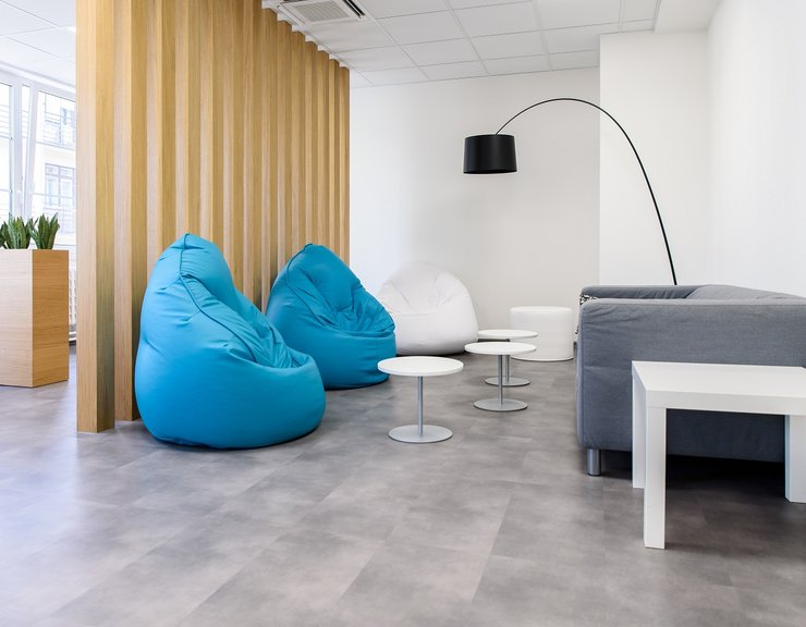 Allianz otevřela nové pardubické call centrum v budově z portfolia fondu Arcona Capital