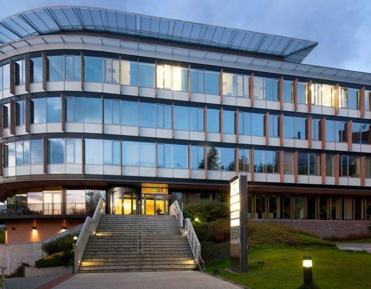 CBRE: Český nemovitostní fond Trigea koupil svou první nemovitost v Praze