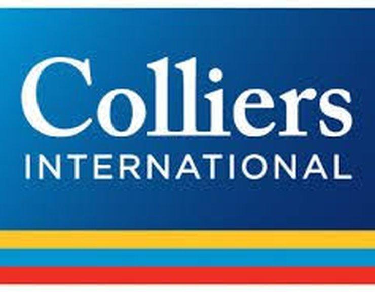 Colliers International oznamuje povýšení v odděleních Workplace Advisory a Industrial Agency