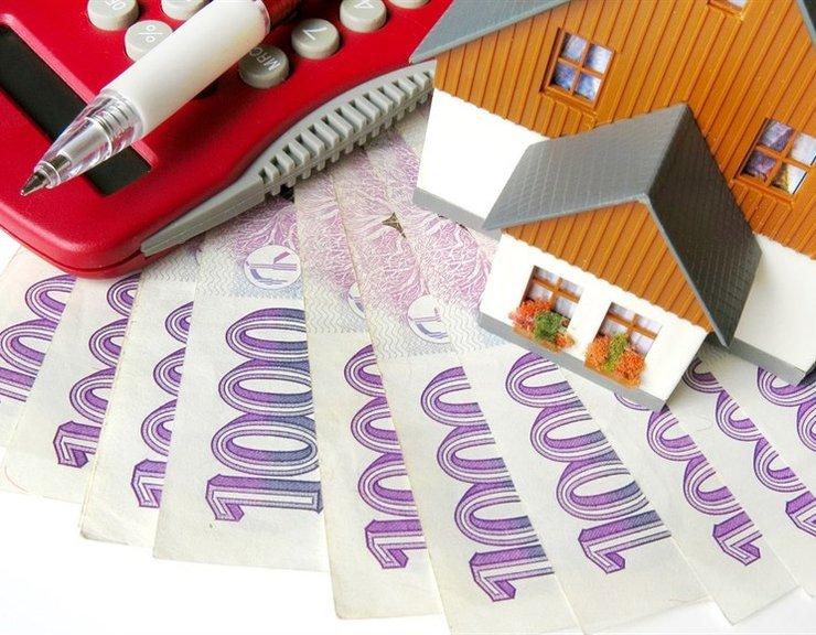 Banky bojují o hypoteční klienty zatím marně, zájem o úvěry na bydlení stále klesá