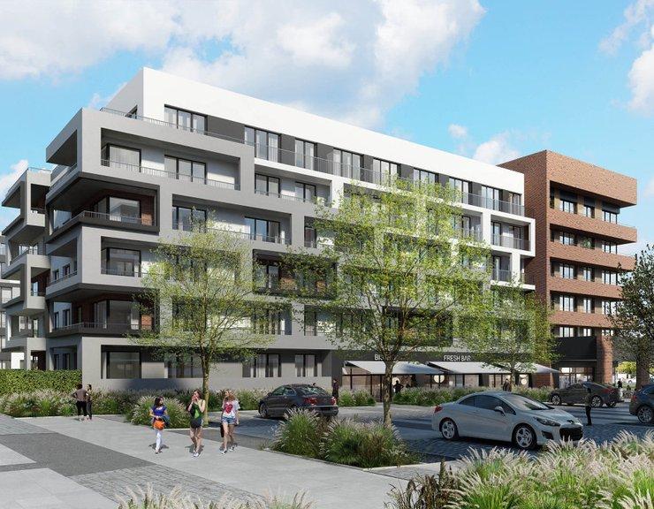 Daň z nabytí nemovitosti chce zrušit téměř 90 procent Čechů, ukázal exkluzivní průzkum
