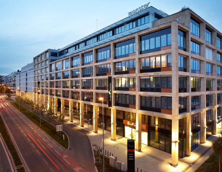 Savills: globální investice do nemovitostí by se letos objemem mohly přiblížit roku 2017, v řadě evropských zemí docházelo během H1 k růstu