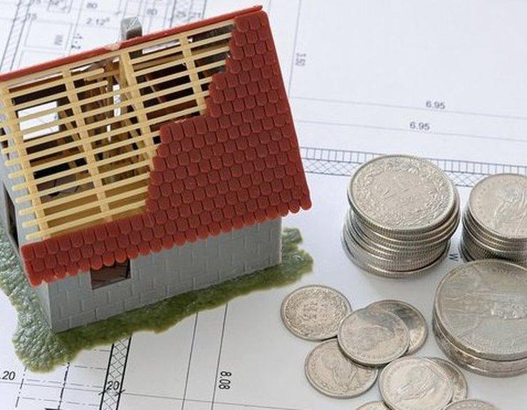 Omezení ČNB odřízlo od hypoték téměř polovinu klientů