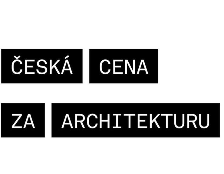 Podpora kvalitní architektury je zásadní. Central Group významně pomáhá mladým talentům, pořádá soutěže a oslovuje renomované architekty