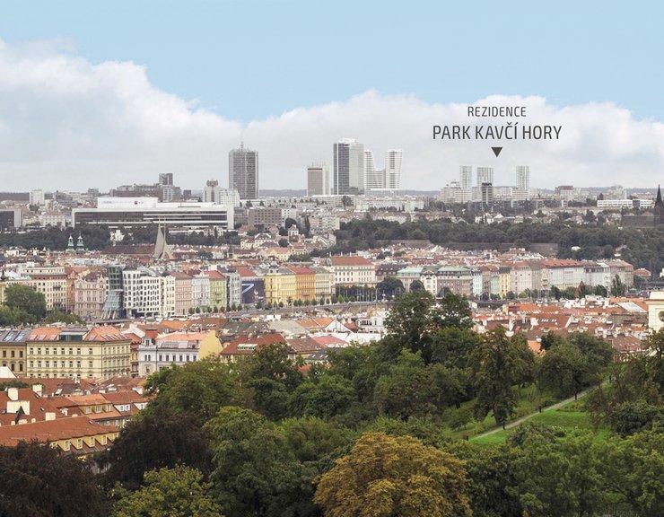 Je správné, aby UNESCO rozhodovalo co, kde a jak se bude v Praze stavět?