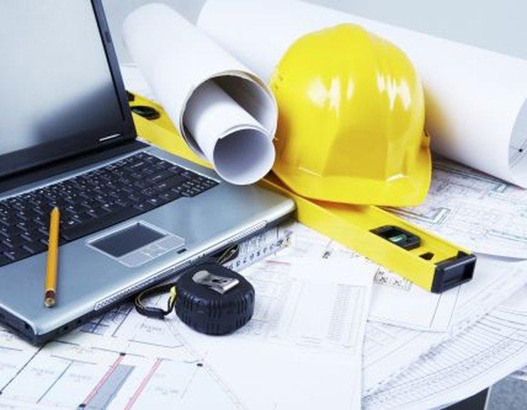 Průzkum Skypaper: Loňský růst hlásí dvě pětiny stavebních firem