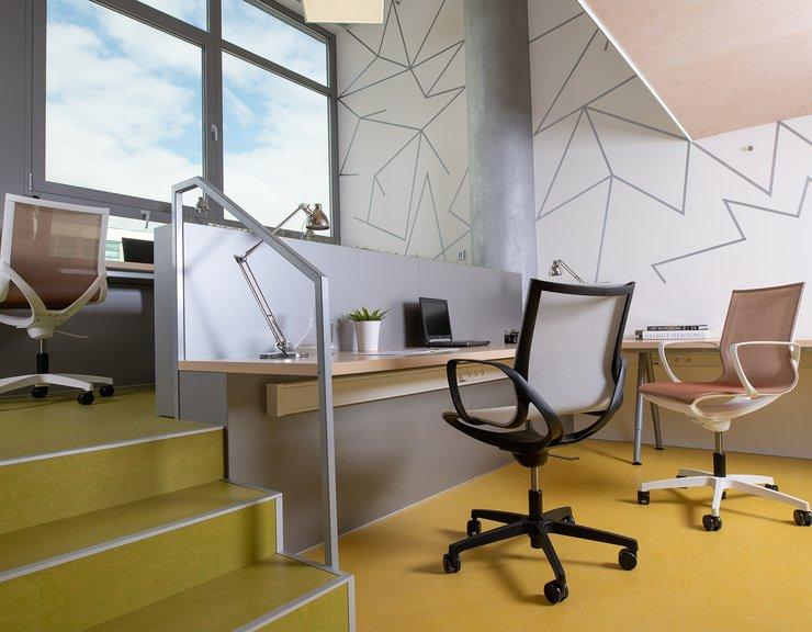 Průzkum: O zdravé ergonomické sezení máme zájem. Platit za něj ale nechceme