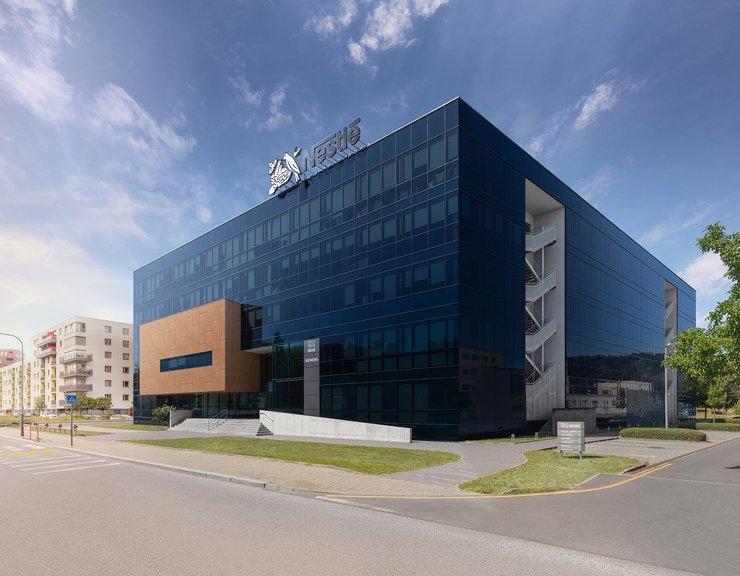 Díky nové akvizici stoupla hodnota portfolia fondu NEMO na 1,3 miliardy