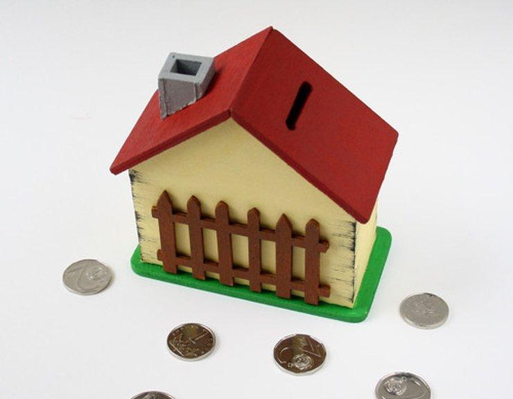 Poplatek od stavebníka do městské kasy je nesystémový, výstavbu má kompenzovat stát