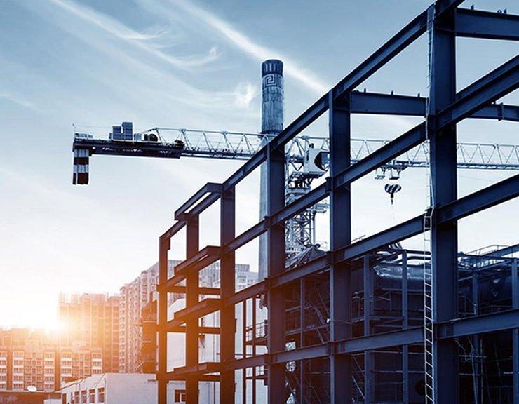 Ministerstvo přislíbilo, že nový stavební zákon umožní Praze, Brnu a Ostravě mít své vlastní stavební předpisy. Podaří se tento příslib naplnit?