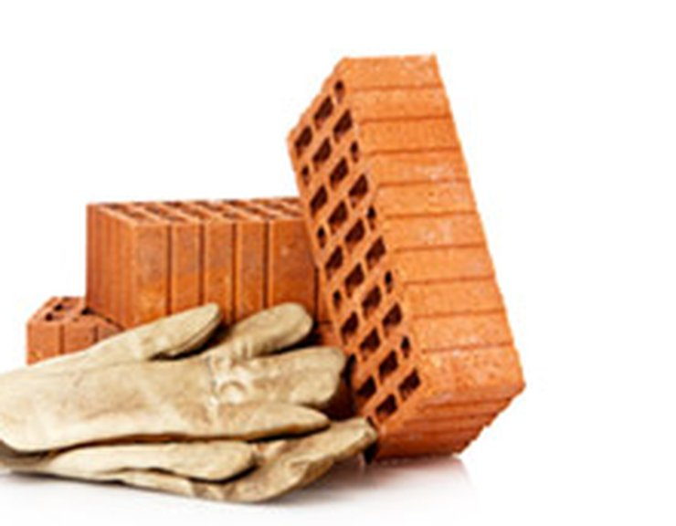 Stavební společnosti očekávají v roce 2021 propad trhu o 1,8 %